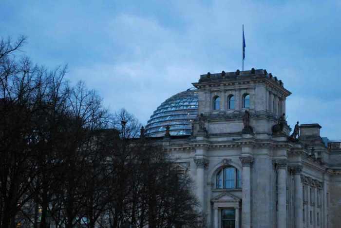 berlijn_reichstag-(1)