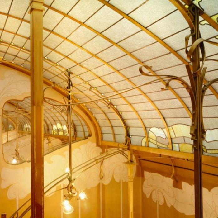 brussel_hortamuseum