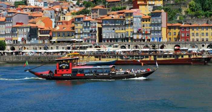 porto-(14cr)