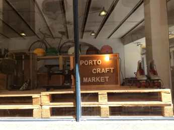 porto_craftmarket-(1)