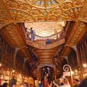 porto_boekhandel_lello-(2)