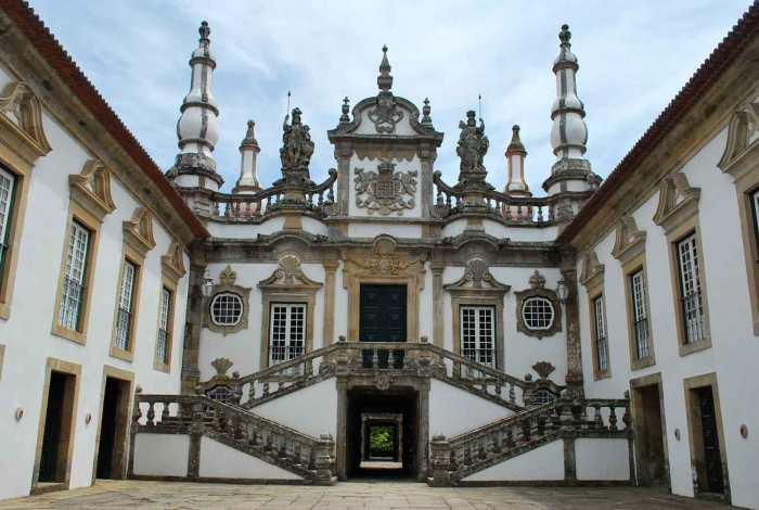 portugal_solar_mateus-(13)