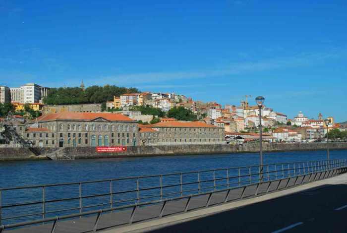 river view in porto porto_douroapartments-1