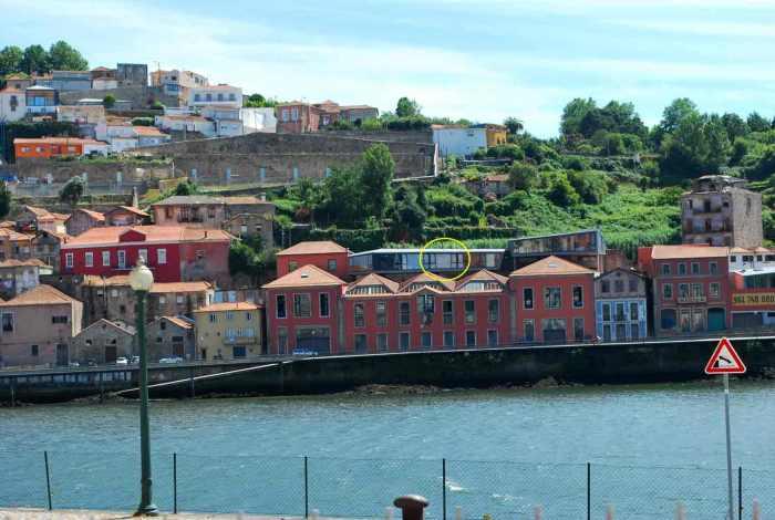 river view in porto porto_douroapp_ligging87