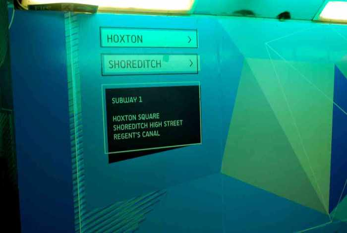 london-hoxton3