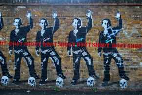 london_graffiti3