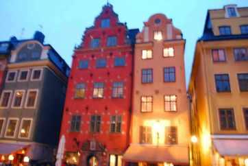 stockholm_gamlastan81