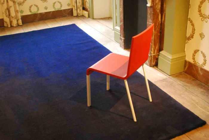 Designmuseum Gent