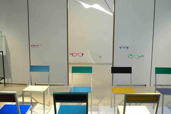 gent_designmuseum-92