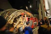 New York 9/11 Museum