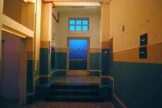 Leuven Comeniushuis