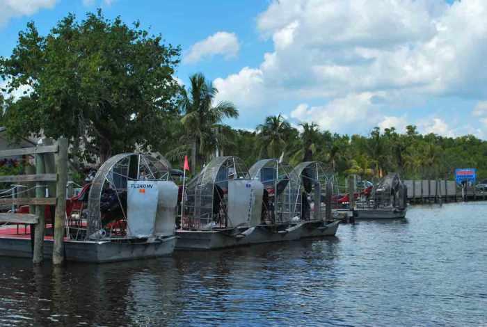 Florida_Evergladescity