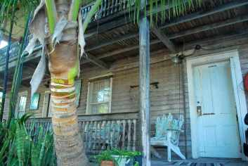 Florida - Key West