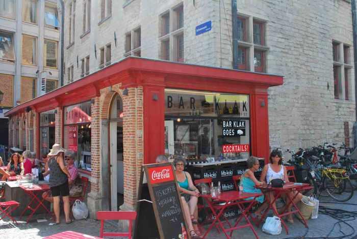 originele-en-lekkere-eetplekjes-in-Mechelen