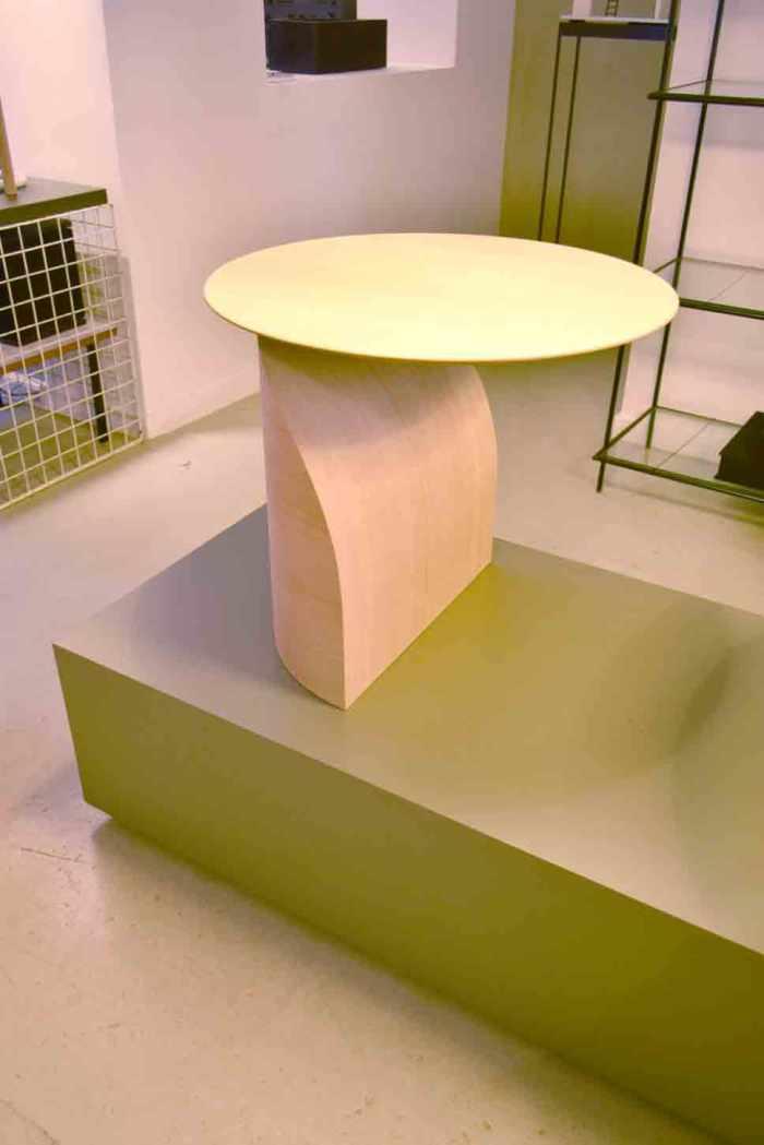Design Brussel