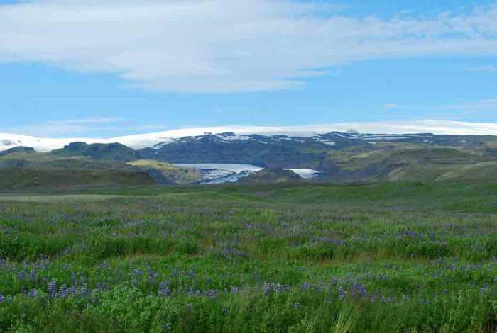 ijsland_gletsjers