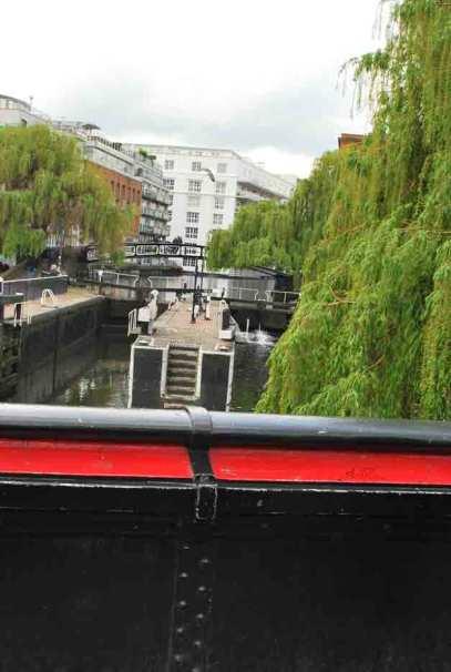 london_Camden013