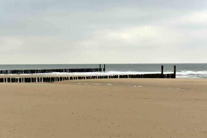 weekendje zeeland_ strand domburg