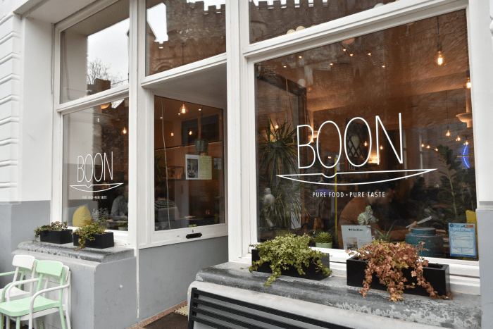 Bent_Boon