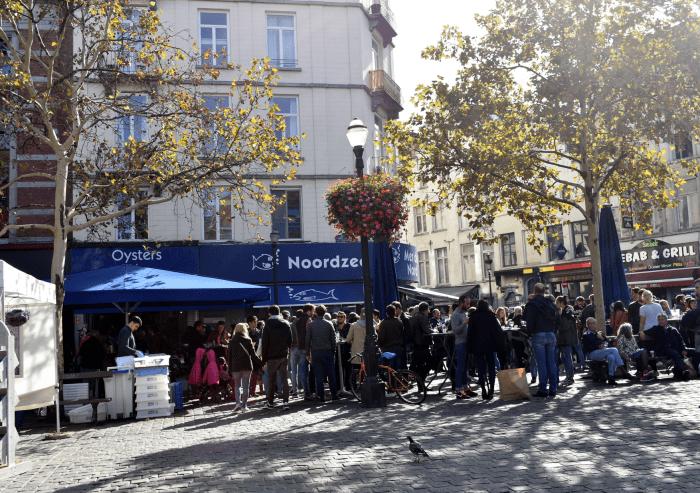 Brussel_merdunord