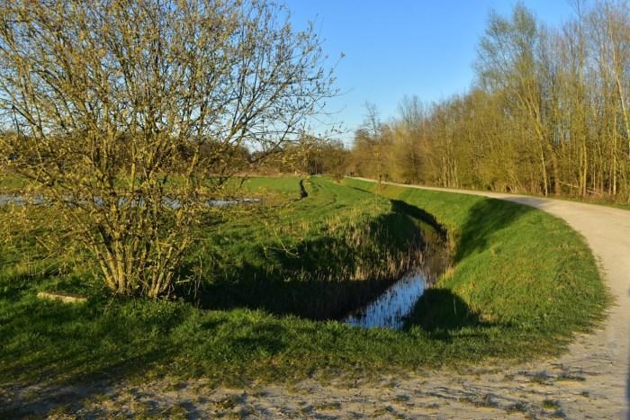 20 wandelplekken dichtbij Leuven