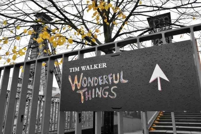 tim-walker-wonderful-things