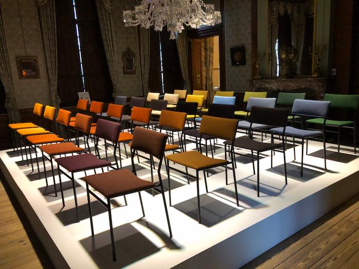 10x-Kleureyck-design-Gent