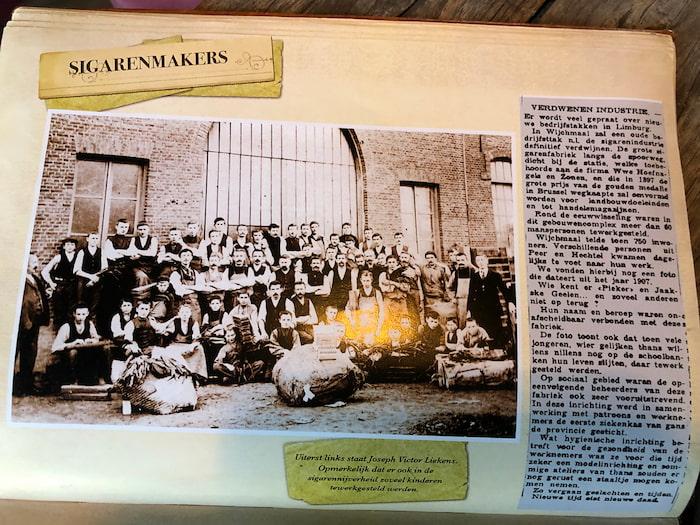 logeren-oude-sigarenfabriek