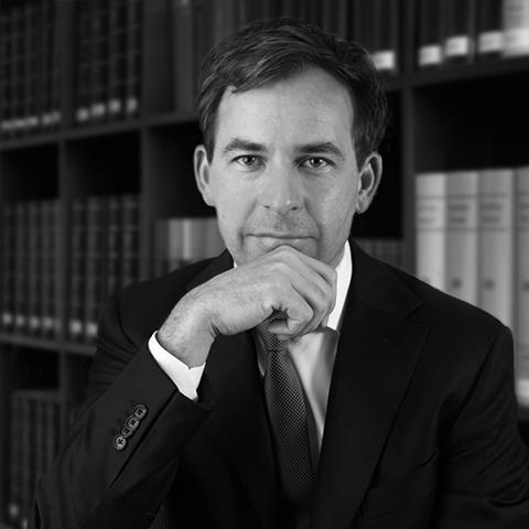 Prof. Dr. Andreas Grötsch
