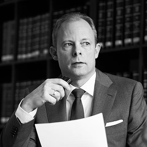 Jörg Wiese