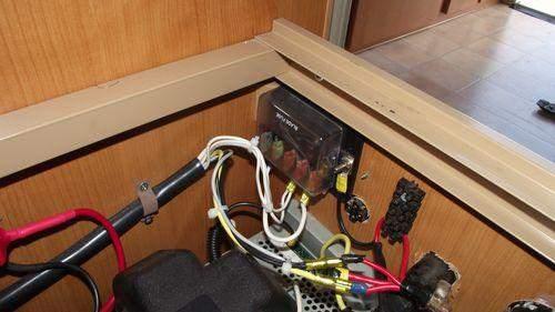 jayco wiring diagram caravan pt cruiser cd player schematic starcraft fuse box great installation of u2022 wildcat swan