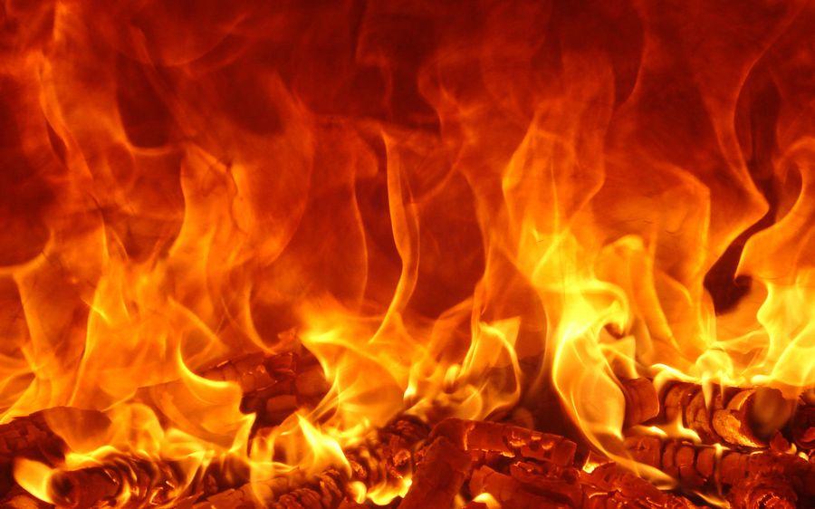 fire western australia www