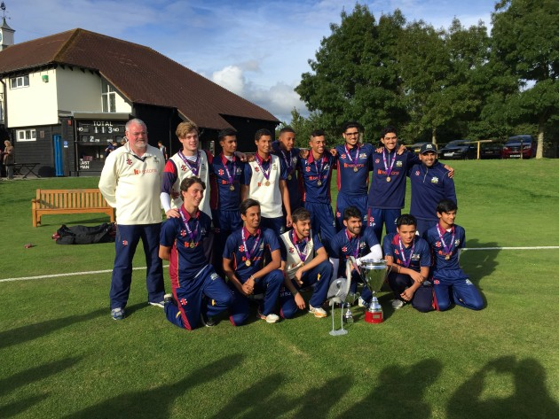WansteadU19sTrophy