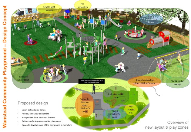 Wanstead playground design concept_Page_06