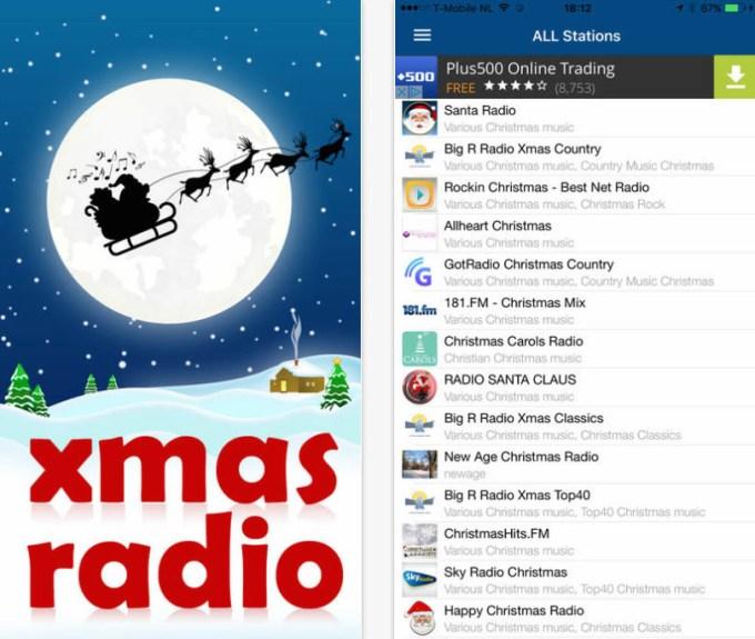 free online country christmas music radio christmaswalls co - Free Country Christmas Music