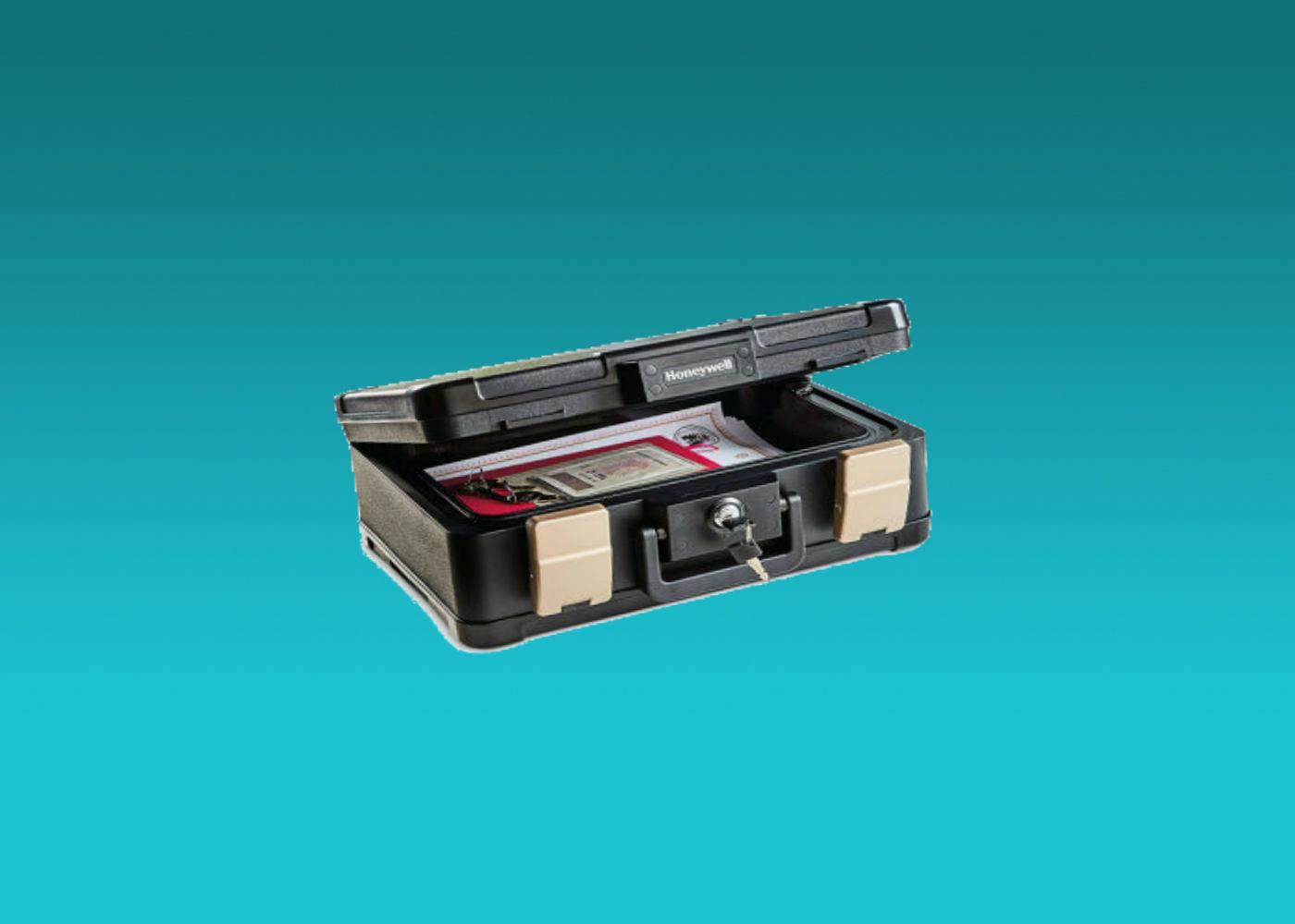 Top 5 nieuwe gadgets uit de Action Lidl en Aldi folder