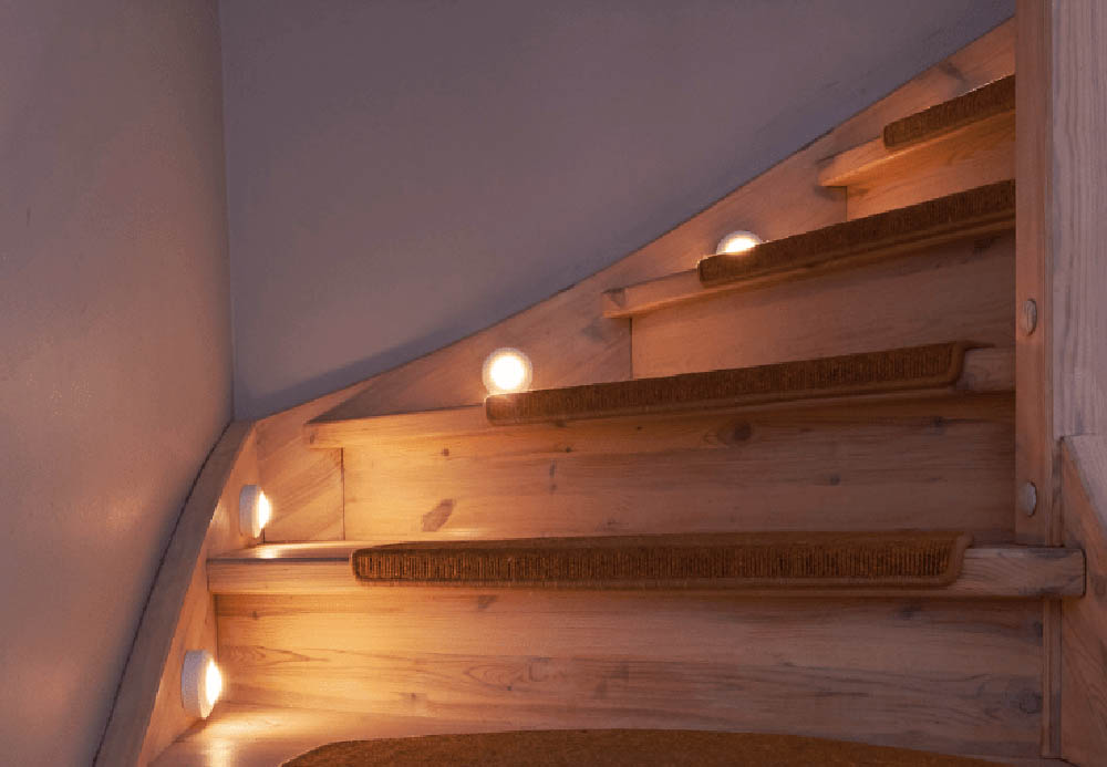 Lidl Action en Aldi superaanbieding van de week LED