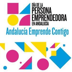 Emprendedores Jaén