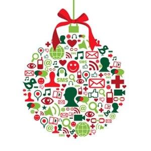 Acciones para vender más en Navidad