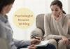 career in psychology- psychologist resume