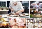 skills of chef resume