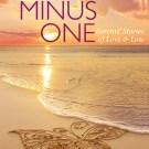 Three Minus One Anthology