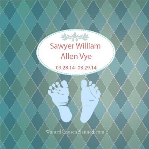 swav-celebrating-sweeties-wanted-chosen-planned-blog