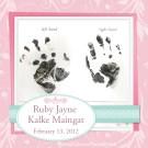 Remembering Ruby: Guest Post by Sara Kalke