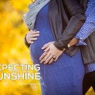 Please Support Expecting Sunshine