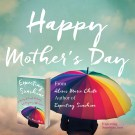 Mother's Day for the Bereaved Mom