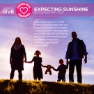 Last Two Days to Remember your Baby in Expecting Sunshine Documentary