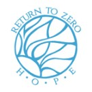 Resource Round-Up 7: Return To Zero: HOPE