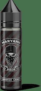 Maryann-Drop