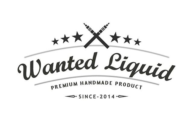 Wanted Liquid